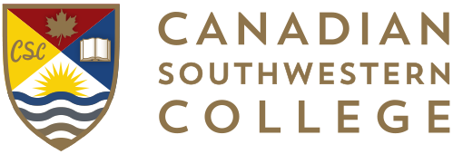 Canadian Southwestern College