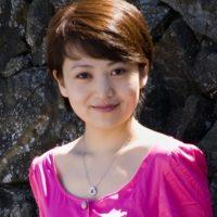 Colleen Xie