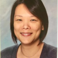 Vera Lin