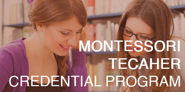 MTCP Program
