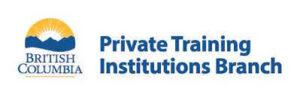 British Columbia Private Training Institutions Branch